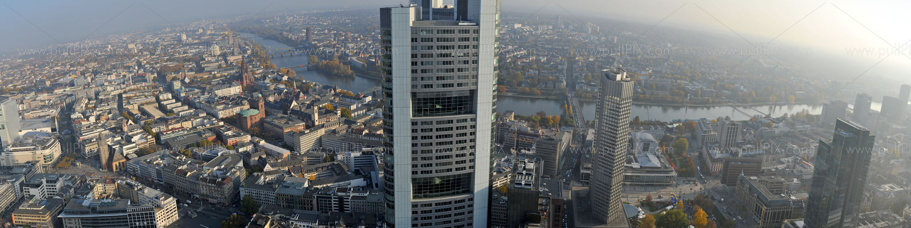 Preview FF_maintower_05.jpg